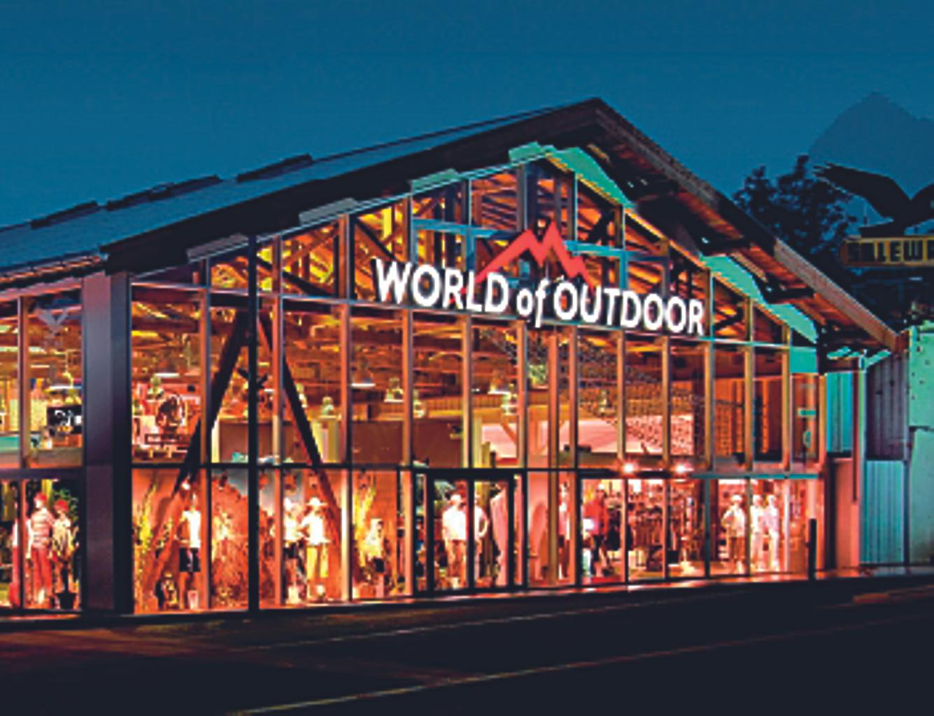 World of Outdoor-1